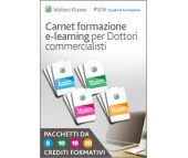 E-learning per dottori...