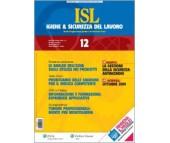 ISL Igiene & sicurezza del...