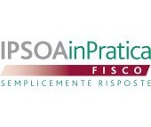IPSOA in Pratica -...