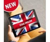 E-LEARNING Legal English