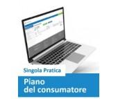 Piano del Consumatore -...
