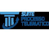 SUITE PROCESSO TELEMATICO