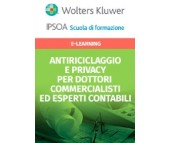 ANTIRICICLAGGIO E PRIVACY...