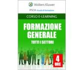 Corso e-Learning -...