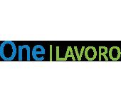 One LAVORO