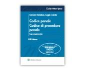 Codice penale - Codice di...