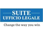 Suite Ufficio Legale
