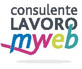 SITO WEB PROFESSIONAL Basic