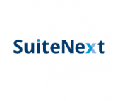 Suite Next