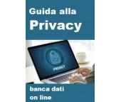 Guida alla privacy Tutela e...