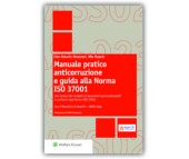Manuale Pratico...