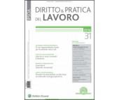 Diritto & Pratica del Lavoro