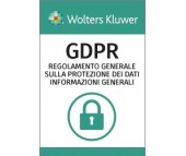 E-LEARNING GDPR - Il...