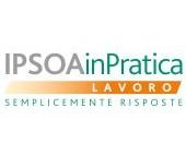 IPSOA in Pratica - Lavoro