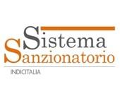 Sistema Sanzionatorio