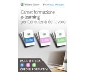 E-learning per Consulenti...